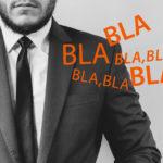 blog_avalancha_comerciales_de_turno