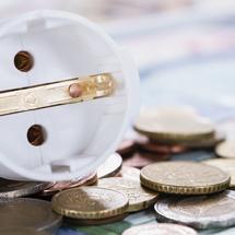 estudio de ahorro zoahorro
