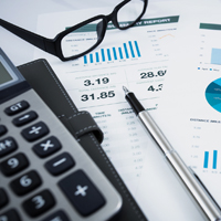 revision de facturas zoahorro