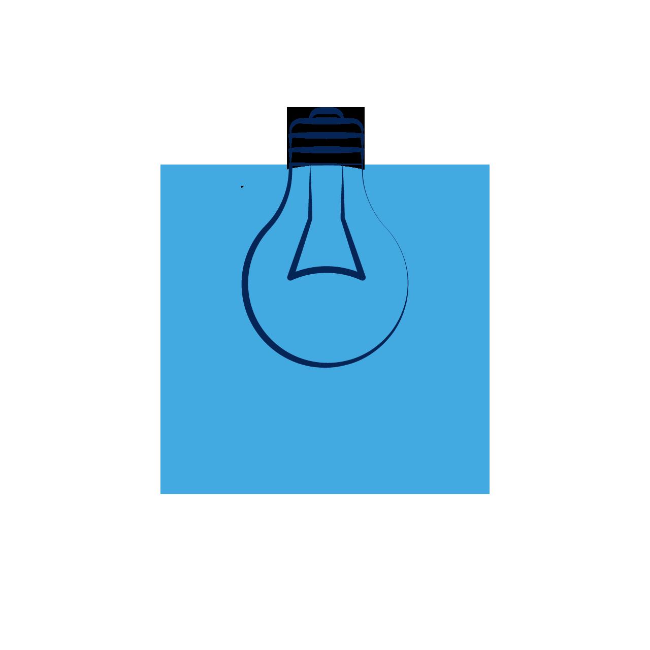 luz para empresas ahorro