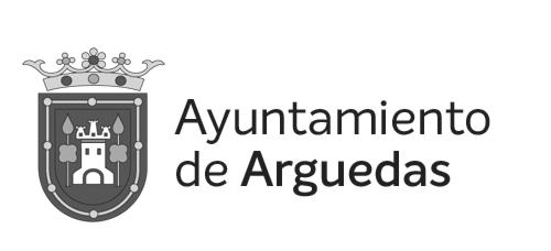 Ayuntamiento de Arguedas