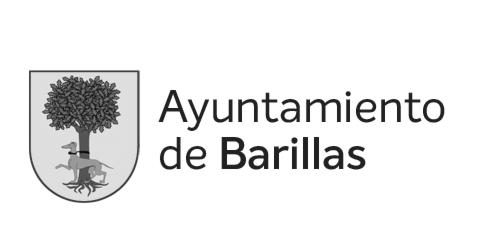 Ayuntamiento de Barillas