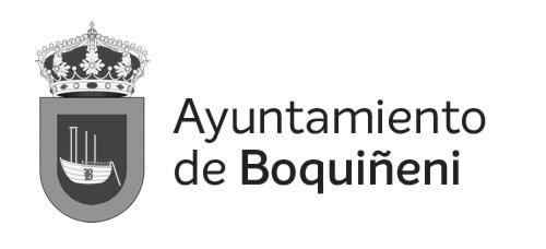 Ayuntamiento de Boquiñeni