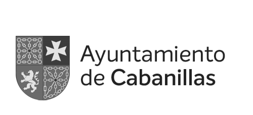 Ayuntamiento de Cabanillas