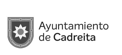 Ayuntamiento de Cadrita