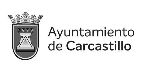 carcastillo