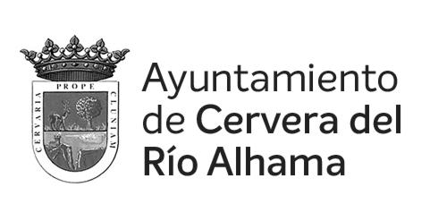 Ayuntamiento de Cervera del Río Alhama