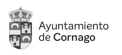 Ayuntamiento de Cornago