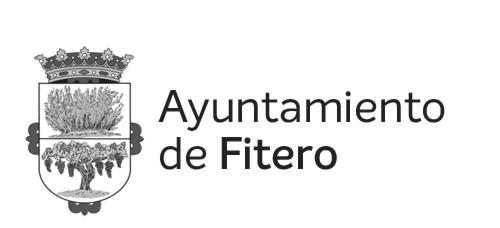 Ayuntamiento de Fitero