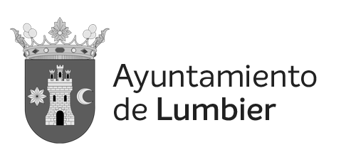 lumbier