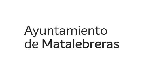 Ayuntamiento de Matalebreras