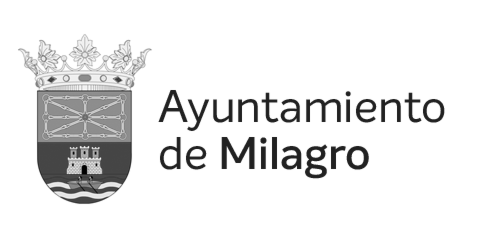 Ayuntamiento de Milagro
