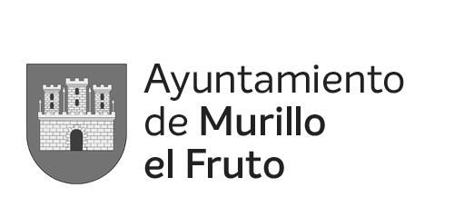 murillo_el_fruto