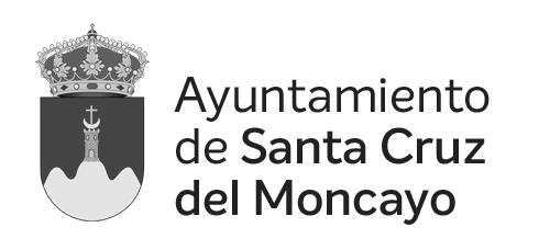 anta_cruz_del_moncayo