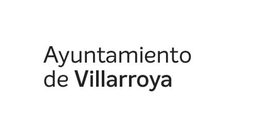 Ayuntamiento de Villarroya