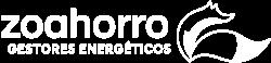 Zoahorro, gestores energéticos