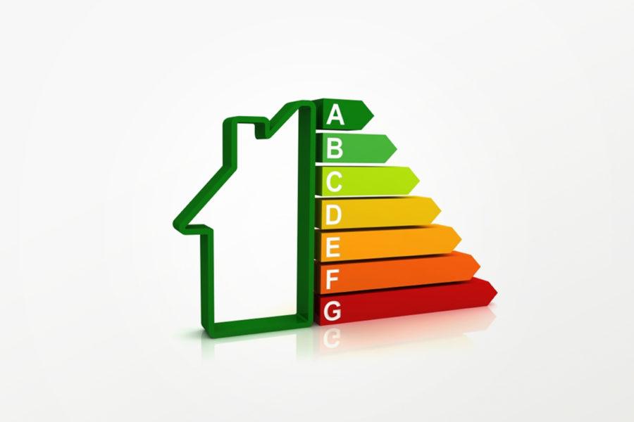 Trucos de ahorro energético para tu hogar