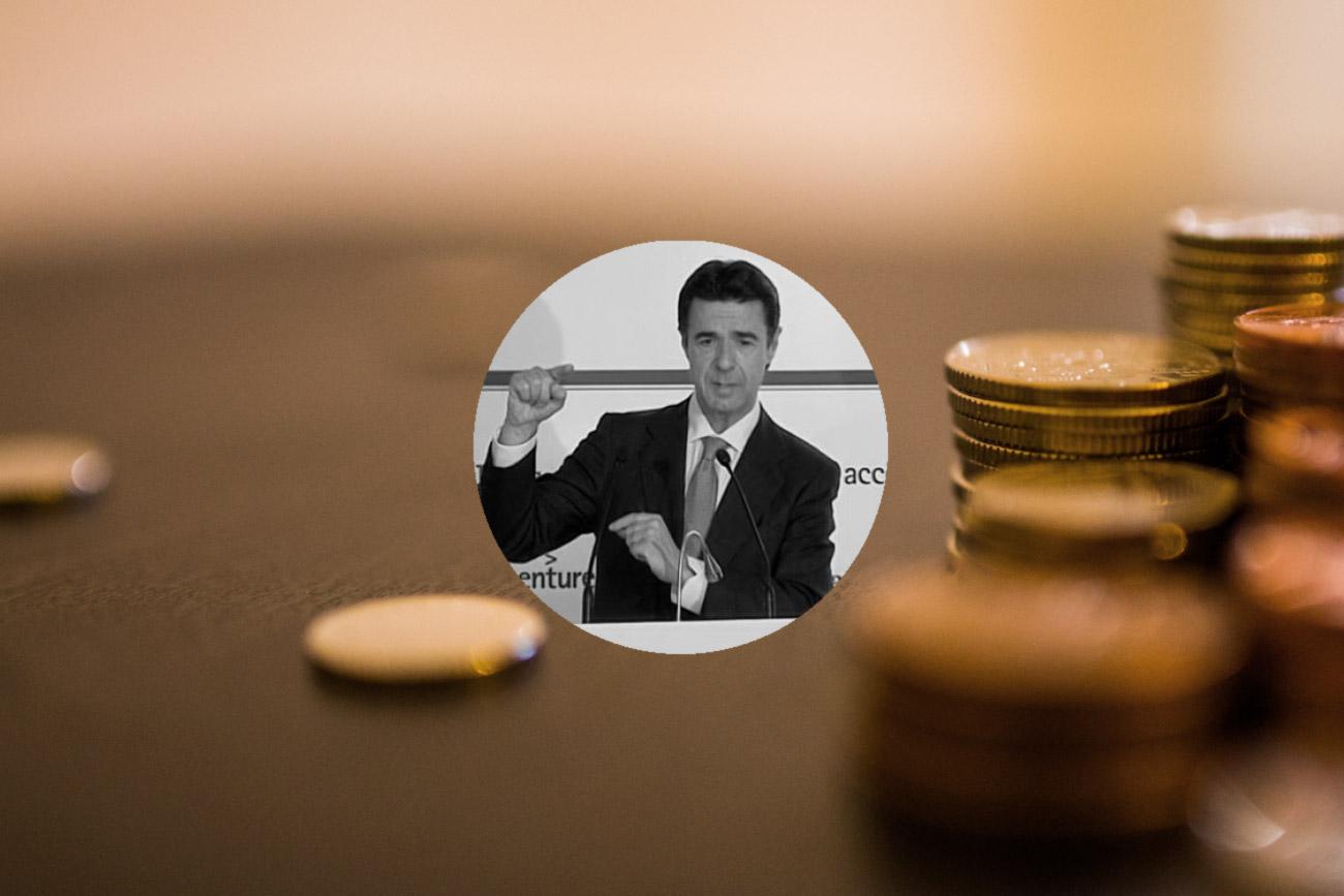 Devolución piadosa de la mano de un cambio: 25,5 millones de euros