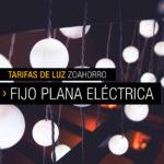 blog_tarifa_fijo_plana_electrica