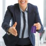 blog_contrata_servicios_asesoria_calidad_confianza