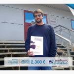 blog_empresas_ribera_navarra_construcc_4to