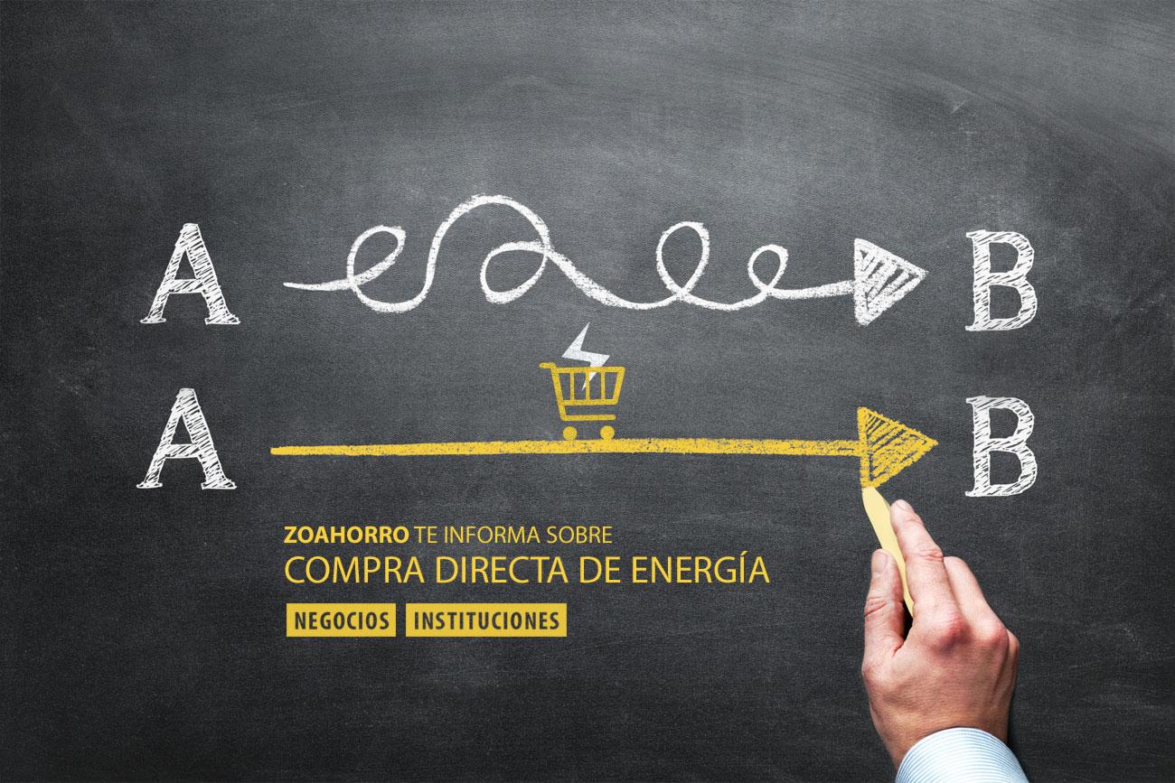 consejo_venta_directa_energia