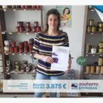 Camporel Delicatessen