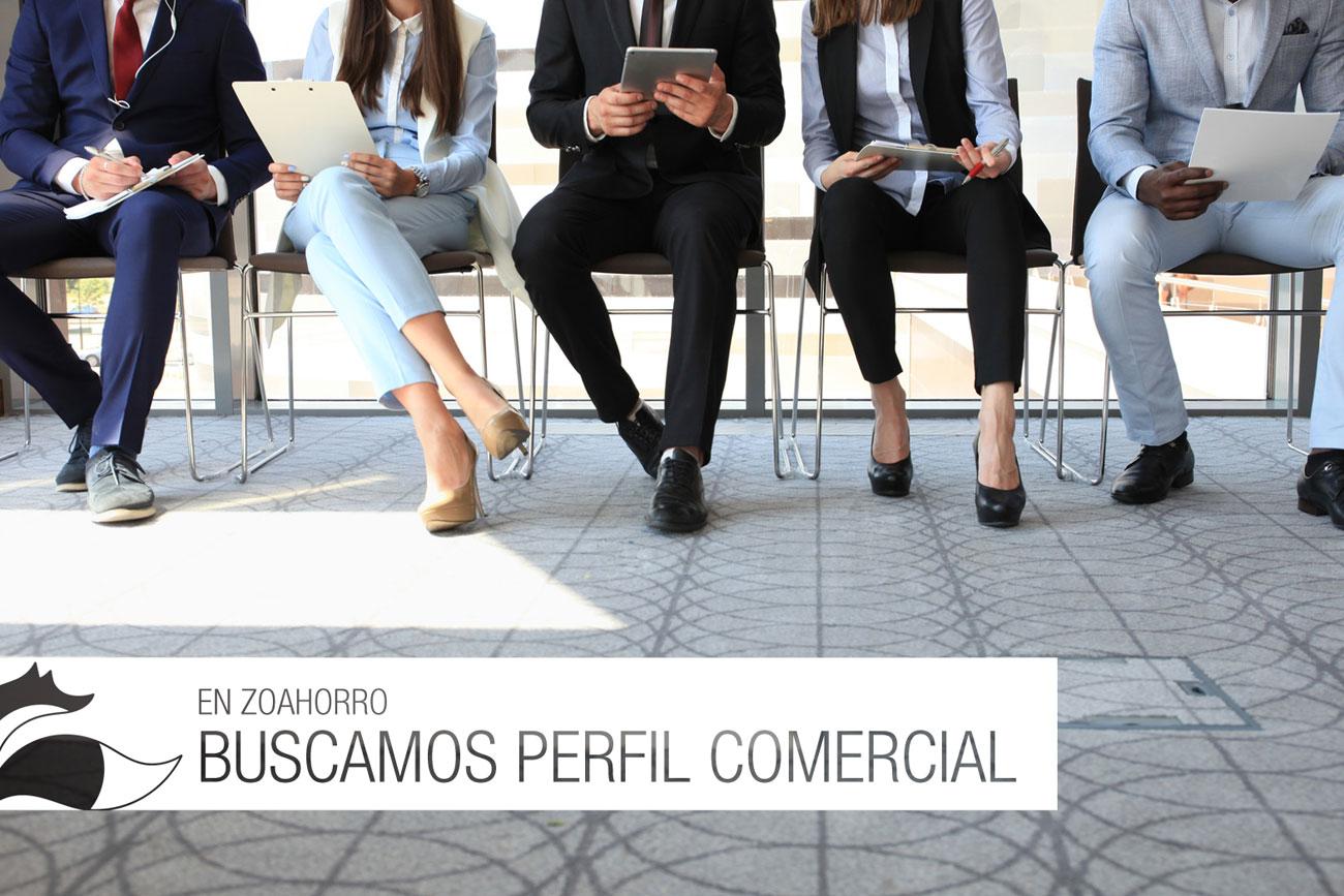 blog_zoahorro_oferta_empleo_perfil_comercial