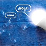 zoahorro adios_halogenos_hola_led