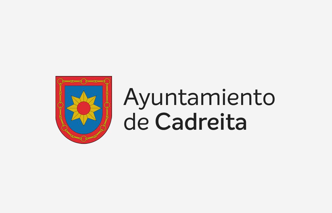 blog_prensa_cadreita_ayto