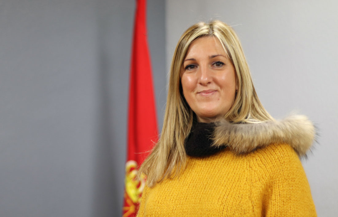 blog_prensa_cadreita_voz_ribera_alcaldesa_act