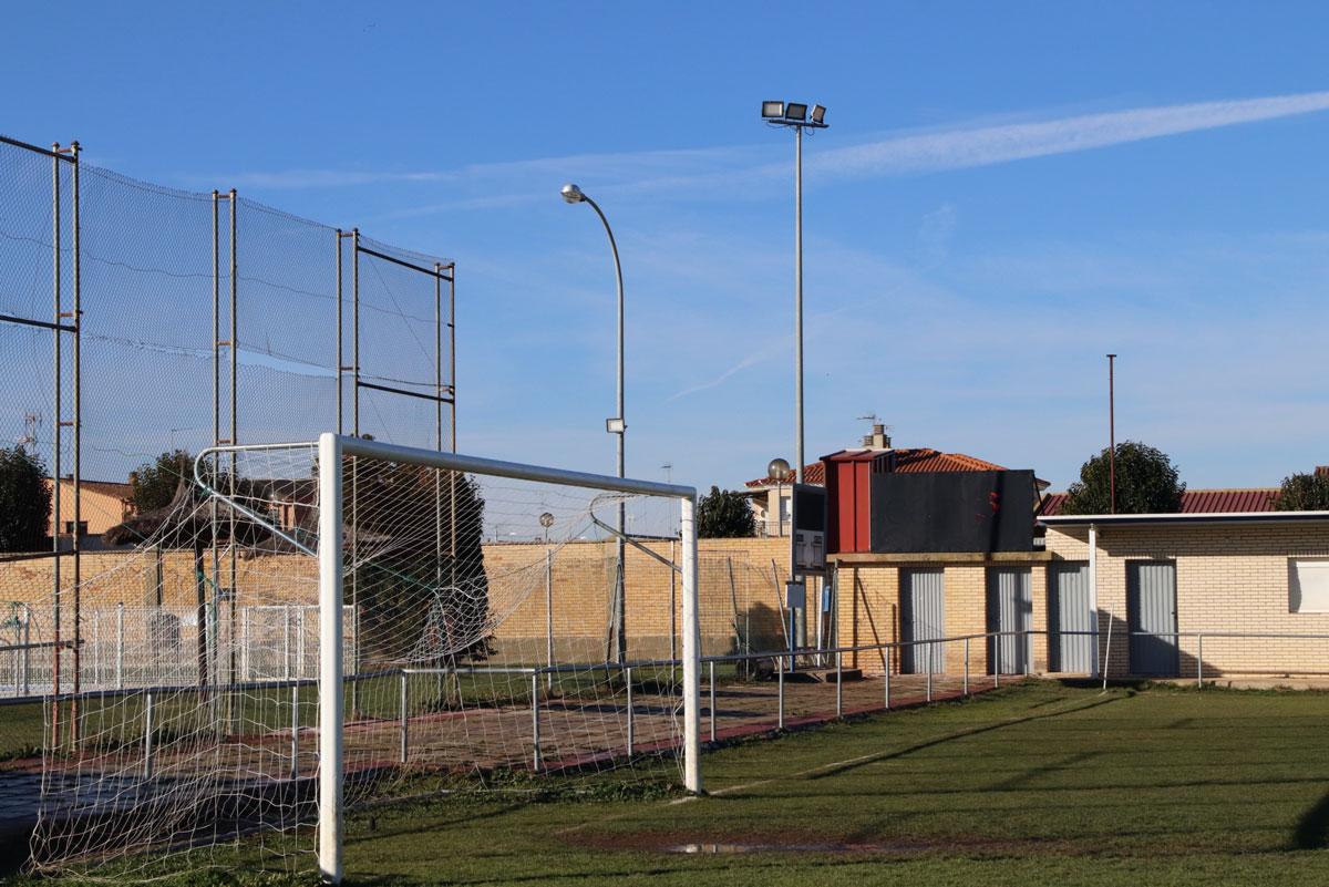 blog_prensa_cadreita_voz_ribera_campo_futbol