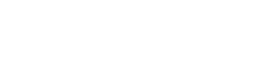 Zoahorro, soluciones ernergéticas