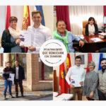 blog_aytos_renov_grupo_1